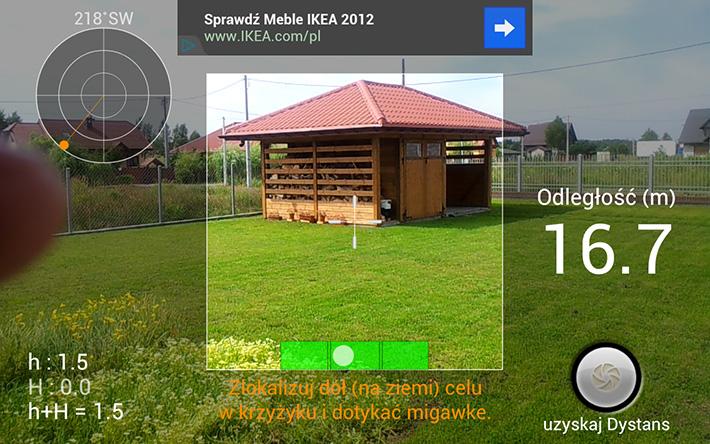 http://blog.mierzymy.pl/wp-content/uploads/dalmierz_w_telefonie_33.jpg