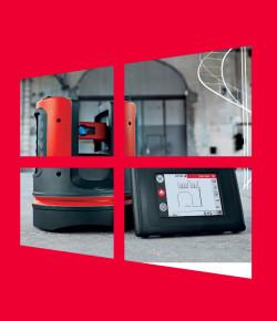 3D Disto – nowy soft na Windows