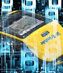 Odbiornik GPS – jak szybko sprawdzić jego dokładność?