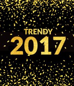 Pomiarowe trendy 2017