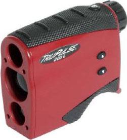 Dalmierz laserowy Laser Technology TruPulse 200L