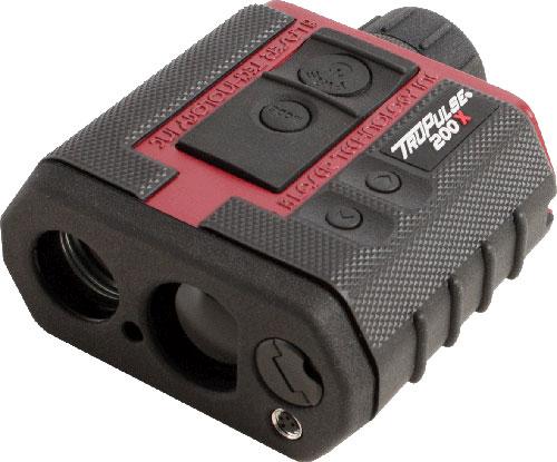 Dalmierz laserowy TruPulse 200X