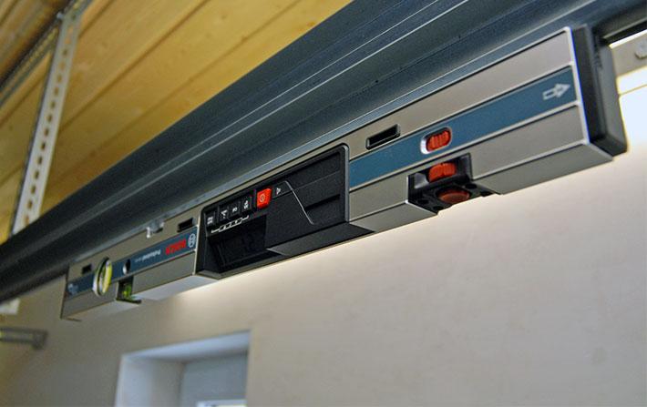 Laser Bosch GIM 60L