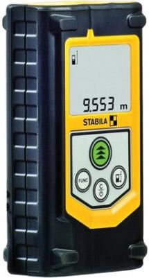 Dalmierz laserowy Stabila LD 320